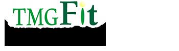 TMG Fit |一般社団法人TMG本部 横浜支部 健康支援室